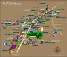 """VEGAS TIP: Don't stay at one hotel. Most people want to see everything their first visit, rather than picking one """"home base' and venturing out. Consider switching half way. A new hotel, a new experience, and a new area to explore. Don't forget the old strip!  Also - rates Mon-Wed at all hotels drop to staggering prices - why not add an extra day or two?"""