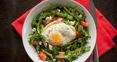 11deliciously healthy dinners under 500 calories