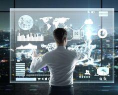 Data Scientist or Not? | Gladwin Analytics