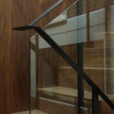 Treppen-metal-design