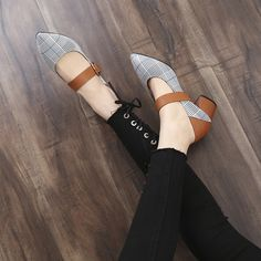 b216a8cd8ffcd4 554 best Shoes images on Pinterest in 2018