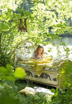 Refuge de Petite Princesse  Photographe : J.B. Pellerin  Création : Anne Ventura