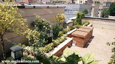 انواع آبنما،آبشار صخره ای،فواره،روف گاردن و آلاچیق- fountain-abnama-lake-artificial cascade: www.neginazinco.com09121050775roof garden-roof to...