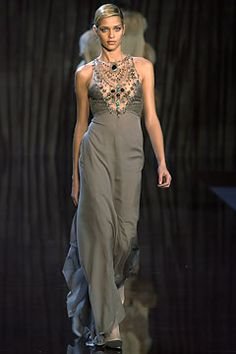 fall-2003-ready-to-wear/valentino/collection