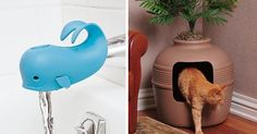 19 Awesome Products From Amazon To Put On Your Wish List