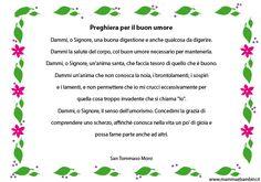 preghiere italiane di Cristo Re - Cerca con Google