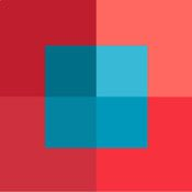Interaction of Color by Josef Albers - iPad App