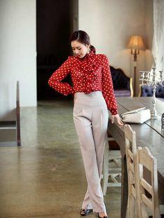 Camasa buline - Image Clothing