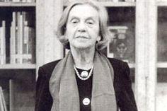 Poemas de Sophia Andresen. A nobre voz da poesia portuguesa.
