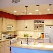 color cocina comedor - Buscar con Google