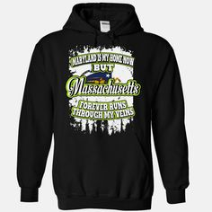 14-MARYLAND FOREVER, Order HERE ==> https://www.sunfrog.com/Camping/1-Black-80399496-Hoodie.html?89701, Please tag & share with your friends who would love it , #christmasgifts #renegadelife #superbowl