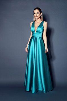 Grad Dresses, Satin Dresses, Sequin Dress, Elegant Dresses, Bridesmaid Dresses, Formal Dresses, Evening Outfits, Evening Dresses, Mom Dress