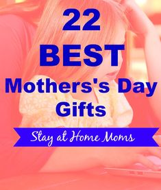 Christmas Gifts For Mom Gifts For Mom And Best Christmas Gifts On Pinterest