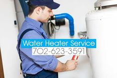 Cheap water heater Las Vegas 702-623-3591. http://rooter-man-plumber-las-vegas-plumbing.blogspot.com/2018/04/cheap-water-heater-las-vegas-702-623.html | http://water-heater-las-vegas.com/ #plumberlasvegas #plumbing #plumber #plumbers #lasvegas #rooter #gasfiter #sewer #hydrojetter #plumblife #plumbinglife #cleaning #repair #services #heating #pipe #plumbingservices #hvac #kitchen #bathroom #bath #leaks #vegas #bathtub #boiler #shower #sink #waterheating #plumbingfixture #waterheater