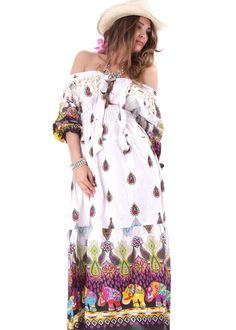 ♥ New Season * INDIAN SUMMER * to buy at lapurpura.com * worldwide shipping ♥ #bohemian #hippies #ibiza #bohemianfashion #bohemianstyle #boho #bohochic #gypsetter #gypset #instyle #bohostyle #wanderlust #coachella #festival #fashion #gypsy #festivaloutfit #blogger #gypsystyle #burningman #sunshine #tomorrowland #indiansummer #cotedazur #wanderer #fashionblogger #marbella #sttropez #summer #ibizafashion