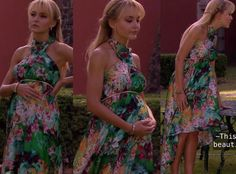 Pregnancy Outfits, Mom Outfits, Fashion Tv, Womens Fashion, Sebastian Rulli, Barbara Mori, Monster, Short Hair Styles, Boyer