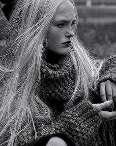 model Jean Campbell,
