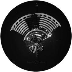 #longexposure #littleplanet #nairobikenya #ignairobi #viscokenya #igers #night #smallplanet #planetnairobi #254 #frankdiphotos by frankdi254 Little Planet, Small Planet, Nairobi, Long Exposure, Kenya, Planets, Music Instruments, Night, Instagram Posts