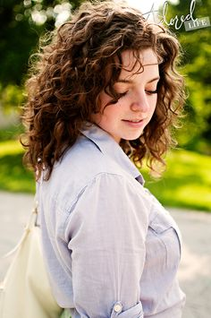 Fabulous Curly Hair Naturally Curly And Curly Haircuts On Pinterest Hairstyle Inspiration Daily Dogsangcom