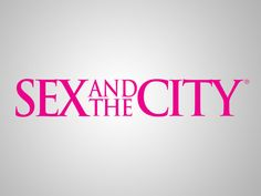 Sex and the city listings