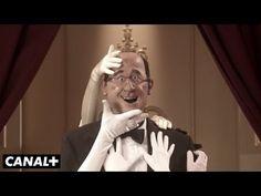 La Politique Les Playboys par François Hollande - Les Guignols de l'Info - http://pouvoirpolitique.com/les-playboys-par-francois-hollande-les-guignols-de-linfo/