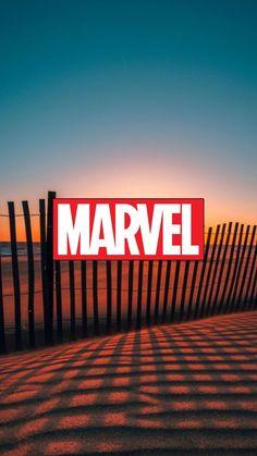 Marvel Avengers, Marvel Jokes, Marvel Funny, Marvel Heroes, Marvel Comics, Marvel Comic Universe, Marvel Cinematic Universe, Cute Deadpool, Superfamily Avengers
