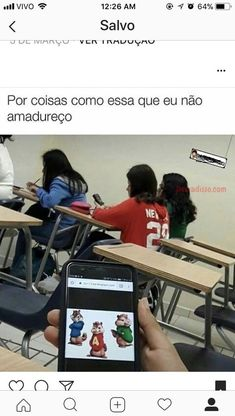 I dont speak portuguese Memes Status, Dankest Memes, Funny Memes, Jokes, Wtf Moments, Wtf Funny, Pretty Little Liars, Best Memes, Funny Posts