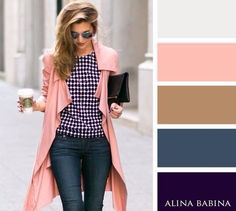 Outfits Mujer, Fashion Network, Pretty Outfits, Fall Outfits, Fashion Outfits, Womens Fashion, Pretty Clothes, I Dress, Fall Fashion Trends