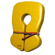 AQUA THERAPY floatation RINGS running BELT head float BACK FLOAT rehab SECOND
