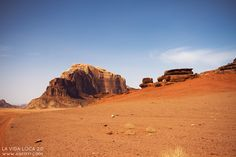 Onko Jordania turvallinen maa matkustaa?   La Vida Loca 2.0 Matkablogi   www.sarrrri.com