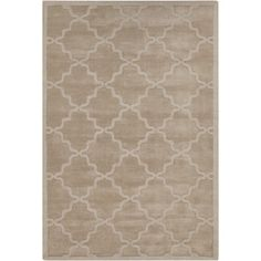 Furniture & Home Decor Search: 2 x 5 runner rug