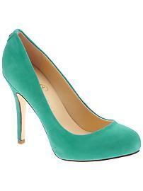 Women: Color crush: sorbet   Piperlime