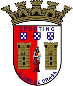 SC de Braga