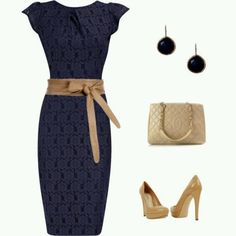 fall Outfit Ideas 2013 work | easter outfits easter outfits ideas ticker