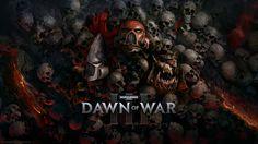 Vous aimez le sang, le métal et la guerre ? Alors sachez que #Warhammer40000 est de retour avec #DawnOfWarIII, dernier titre en date chez #Sega. Le jeu est bien entendu disponible sur #OlderPlayer à -20% de surcroît - Clés Steam 100% légales. http://bit.ly/2poi1fR