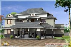 guest house elevation ideas - Google Search