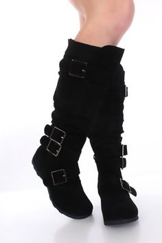 Boots|Shoes:High Heel Boots,Women's Sexy Boots,Thigh High Boots,white fur boots,Fur boots,Platform Knee High Boots,Go Go Boots,black suede boots,heel boots,flat boots,Lace Up Boots,Platform Knee High Boots,Cowgirl Boot,Womens Dress Boot,Skirt Boot,Pink Bo