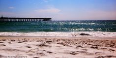 Panama City Beach, FL  www.brittanyricephotography.com