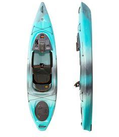 Fiona S Kayak Kayaking Kayak Accessories Kayak Fishing