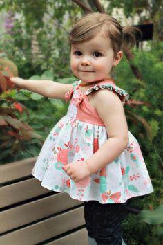 c82eae56f339 55 Best LLK Style  Baby Patterns images