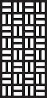 תוצאת תמונה עבור laser cut panels diagonal lines