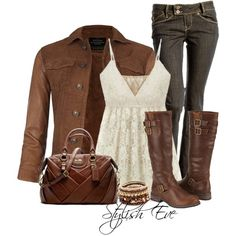 """aml"" by stylish-eve on Polyvore"