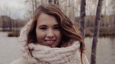 Autumn meditation mood  Olga Ovcharova videography