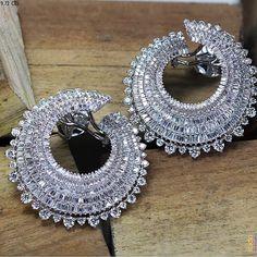 Borgee Jewellery