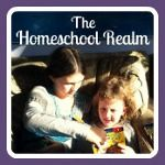 The Secular Homeschool Community - Blog Reprint: I am a secular homeschooler!