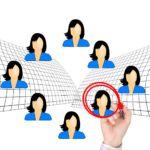 Recherche-demploi - coaching de carrière professionnelle
