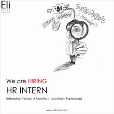 EGA – Global Information, Media, Research & Financial Services Company We Are Hiring, Job Opening, India, Business, Store, Business Illustration, Indie, Indian