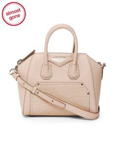 fa9cb582267f 25 Best Prada Bags ... images in 2019 | Prada handbags, Prada bag ...