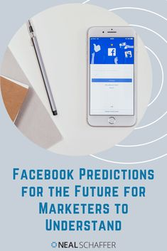 Do you know the latest and greatest for Facebook? Here is my recap for recent changes and Facebook predictions for the future. There will be big change. Social Business, Facebook Business, Business Pages, Facebook Marketing Strategy, Social Media Marketing, Affiliate Marketing, About Facebook, How To Use Facebook, Social Media Trends