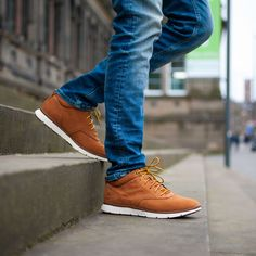 f839c87d8b4 Timberland Killington Men s Chukka Boots and other great shoes for Spring  2018 available now online!